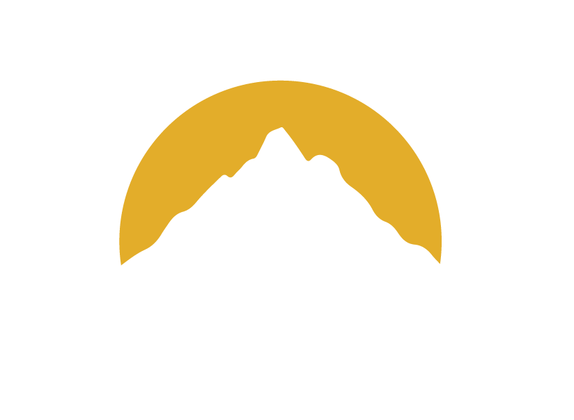Restaurant le Montagnais